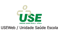 USEWEB.png